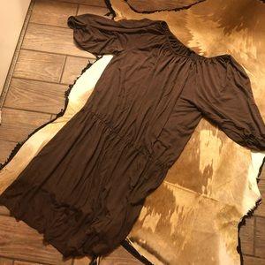 Talbots 2x dress 💍*
